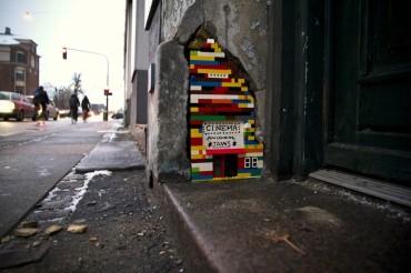 streetart63