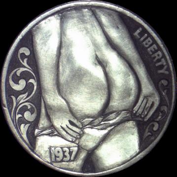 hobo-nickel-moneta-wloczegi-42