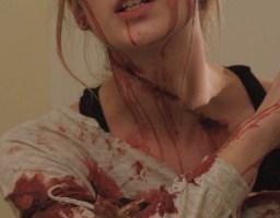 Najlepsze horrory krótkometrażowe: kilka minut strachu i zawał serca gratis
