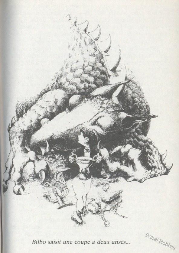 french-hobbit-illustration-2000-20