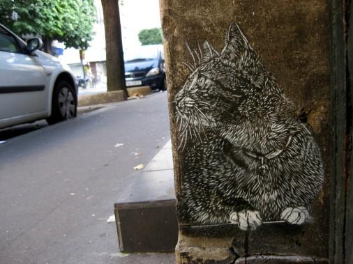 streetart71