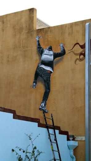 streetart43