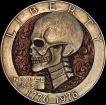 hobo-nickel-moneta-wloczegi-32