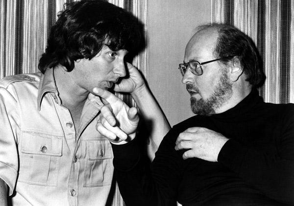 Steven-Spielberg-and-John-Williams