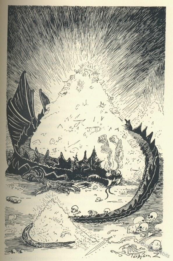 swedish-hobbit-illustration-1947-11
