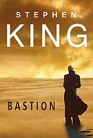 bastion-okladka