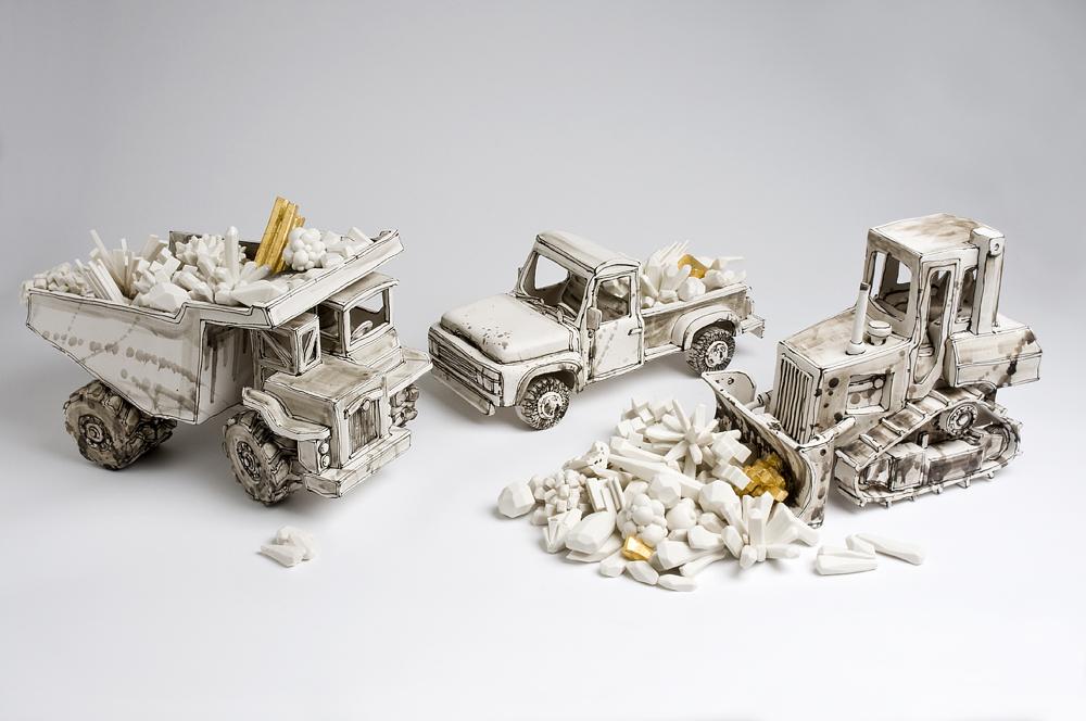 papierowa-ceramika07