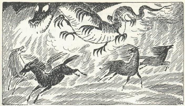 swedish-hobbit-illustration-1962-26