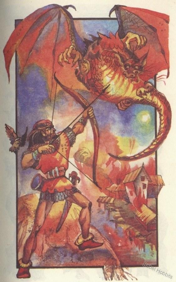russian-hobbit-illustration-1994-1-22