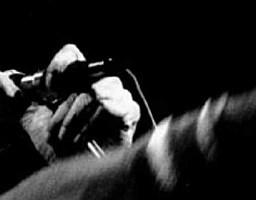 Freddie Mercury i 10 rzeczy, których o nim nie wiedzieliście