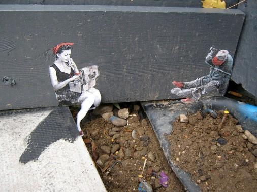 streetart108