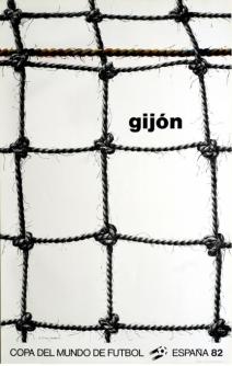 gijon_2