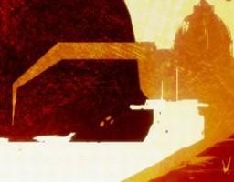 Minimalistyczne plakaty kultowych gier