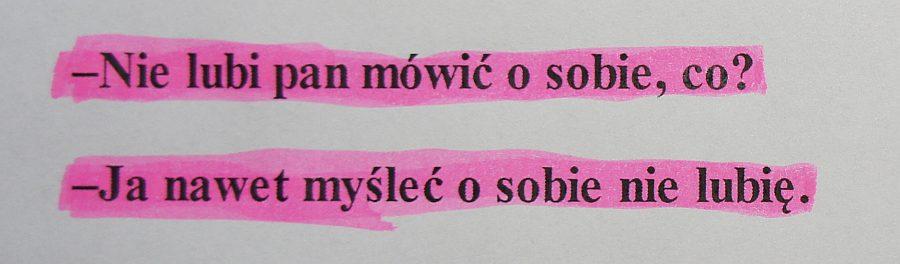 Łuk triumfalny, Erich Maria Remarque