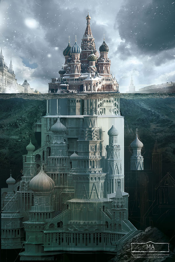 Delve-Deeper-Underground-Into-Russias-Landmarks-2