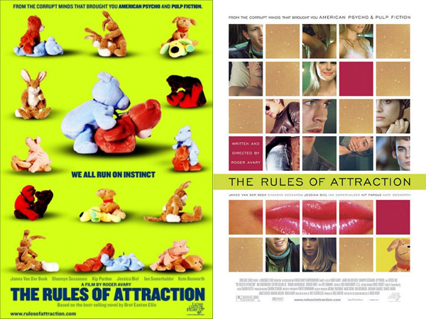 968full-the-rules-of-attraction-poster[1]