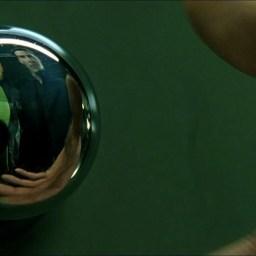 Matrix jest plagiatem. Doskonałym plagiatem