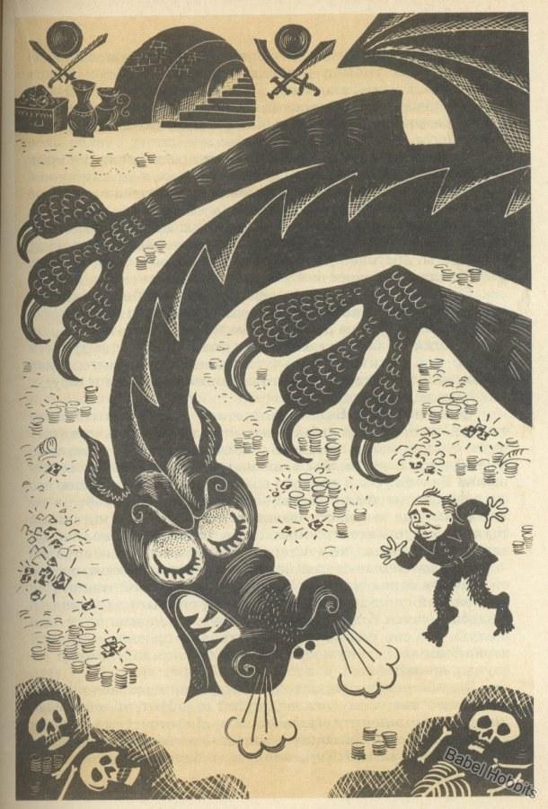 russian-hobbit-illustration-1976-30