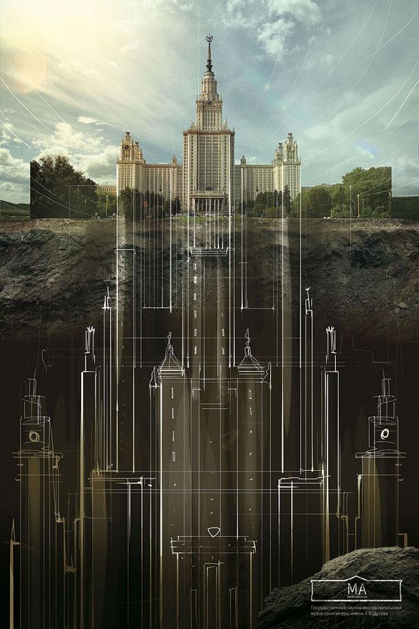 Delve-Deeper-Underground-Into-Russias-Landmarks-9