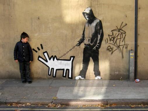 streetart105