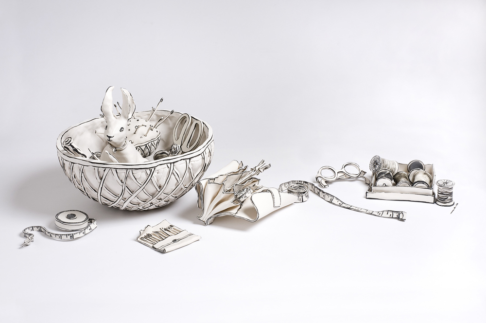 papierowa-ceramika06
