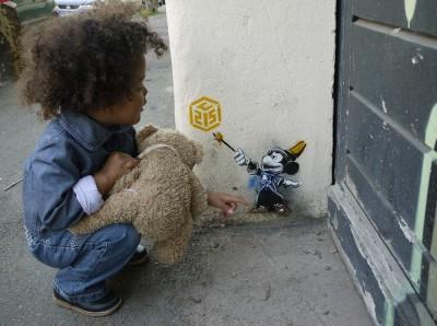 streetart74