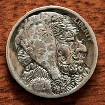 hobo-nickel-moneta-wloczegi-11