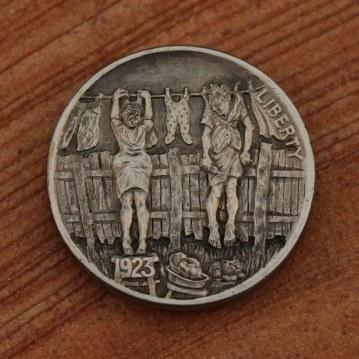 hobo-nickel-moneta-wloczegi-33