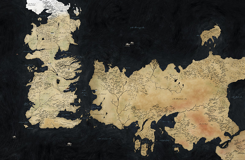 a-game-of-thrones-world-map-westeros-essos