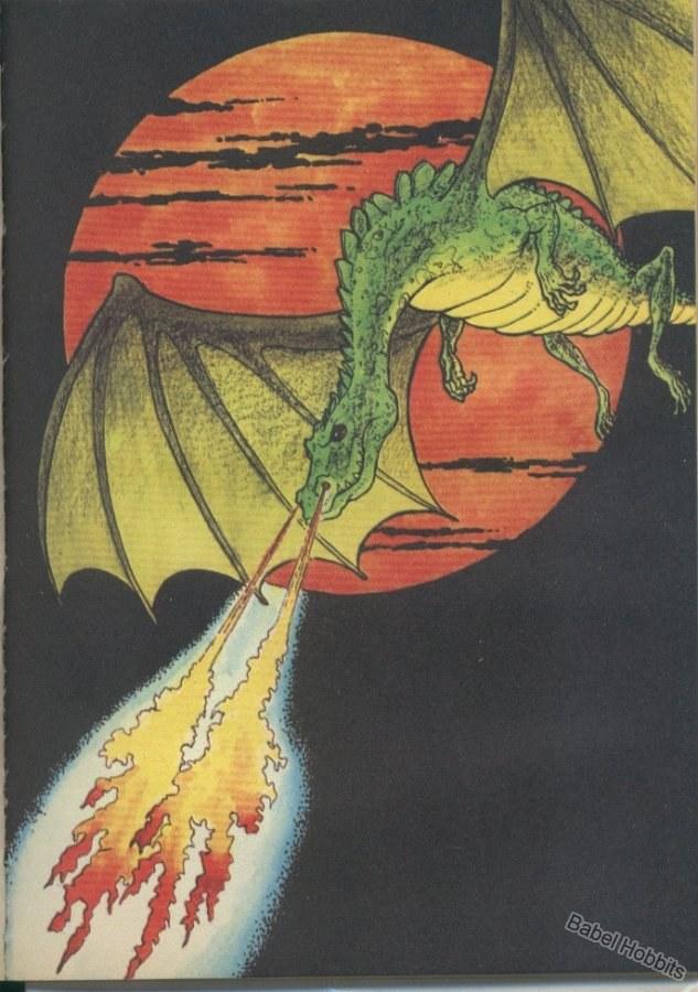 french-hobbit-illustration-1976-21