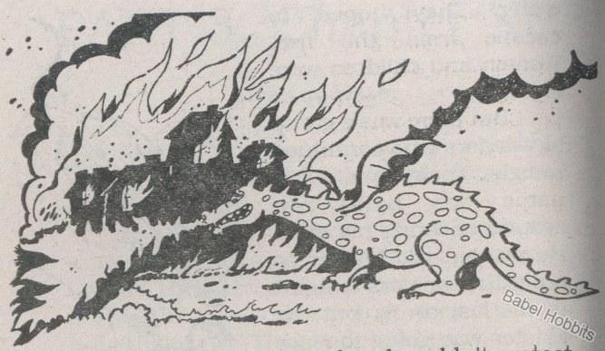 russian-hobbit-illustration-2006-48