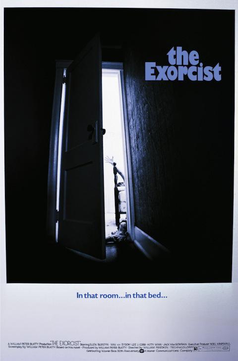 exorcist-alt2