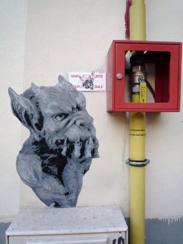 streetart59
