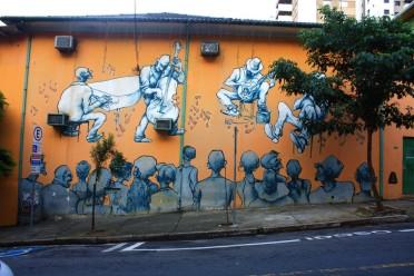streetart84