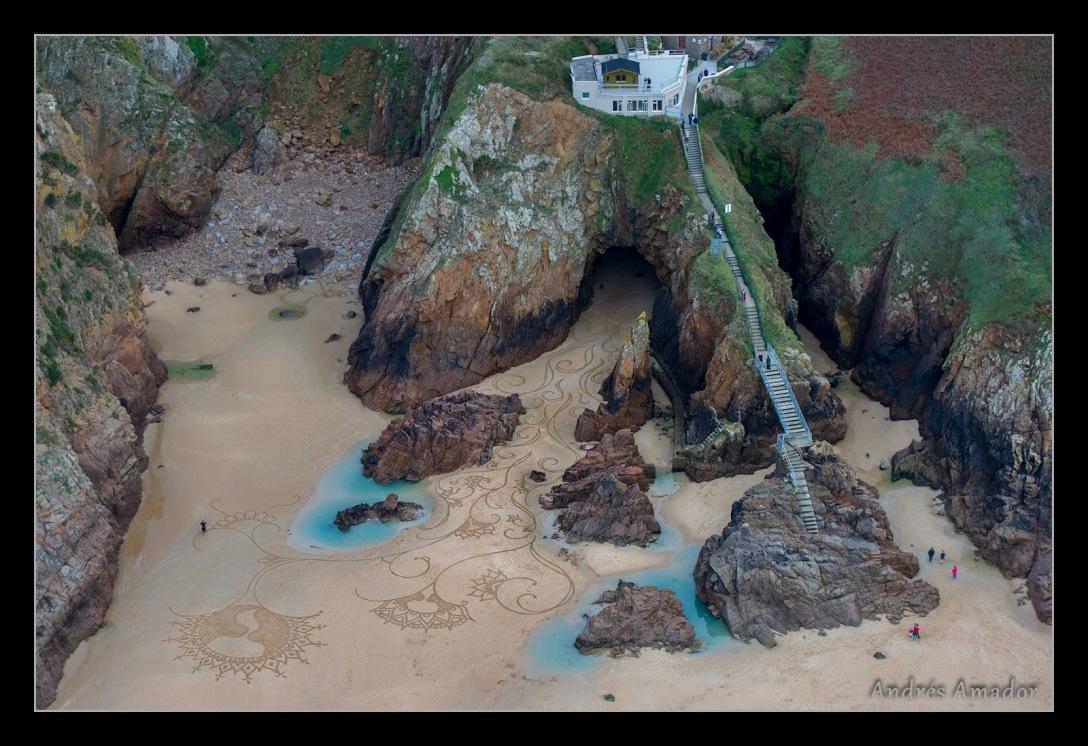 111030-Jersey_Beach_Art_03-web