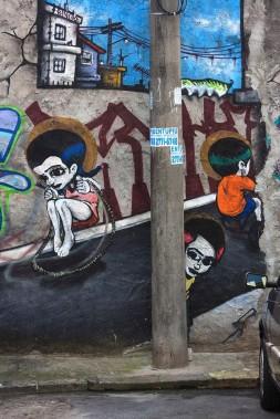 streetart91