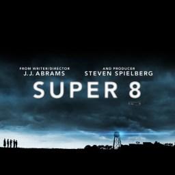 """""""Super 8"""" – ciekawostki i nawiązania w najlepszym filmie 2011 roku"""