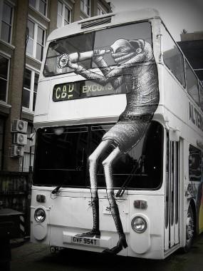 streetart109