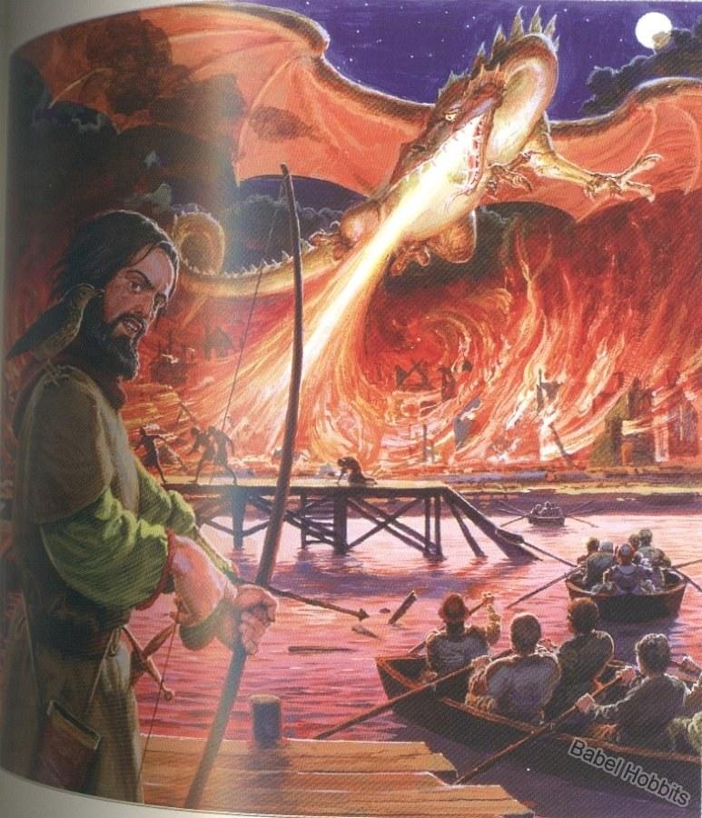 russian-hobbit-illustration-2005-2-21