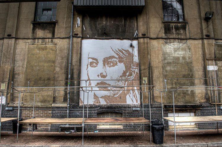 alexandre-farto-vhils-graffiti-dlubanie-14
