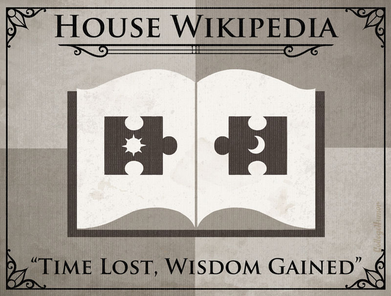 game-of-thrones-houses-internet-edition-1