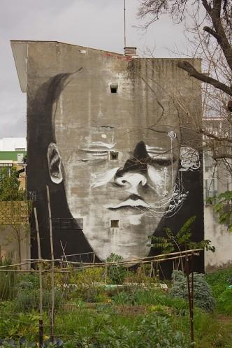 streetart64