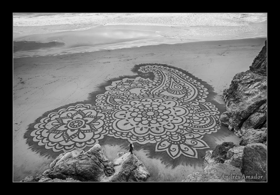 Henna I (2 of 2) - web