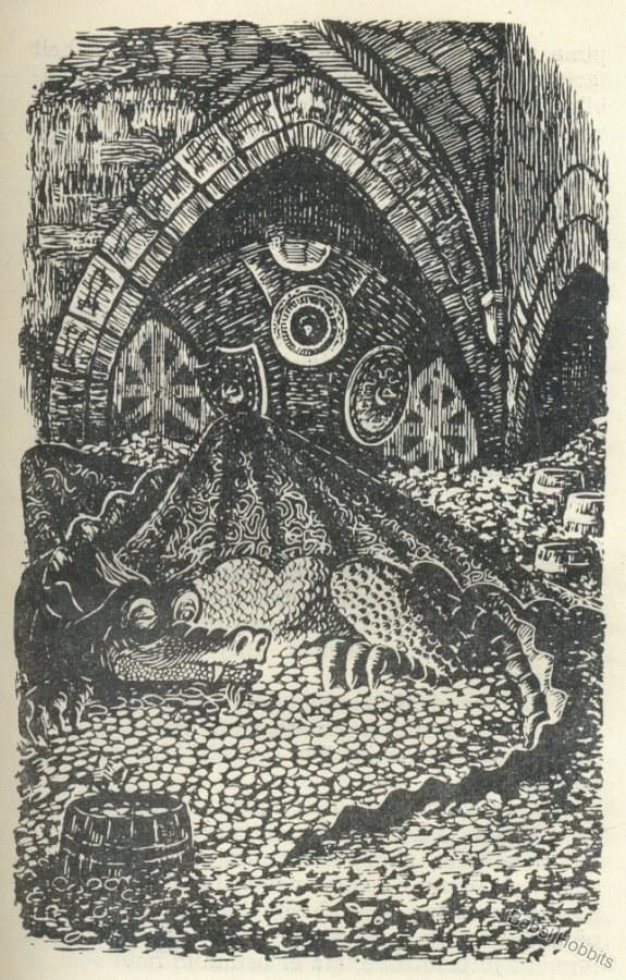 estonian-hobbit-illustration-1977-16