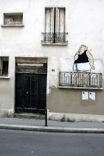 streetart31
