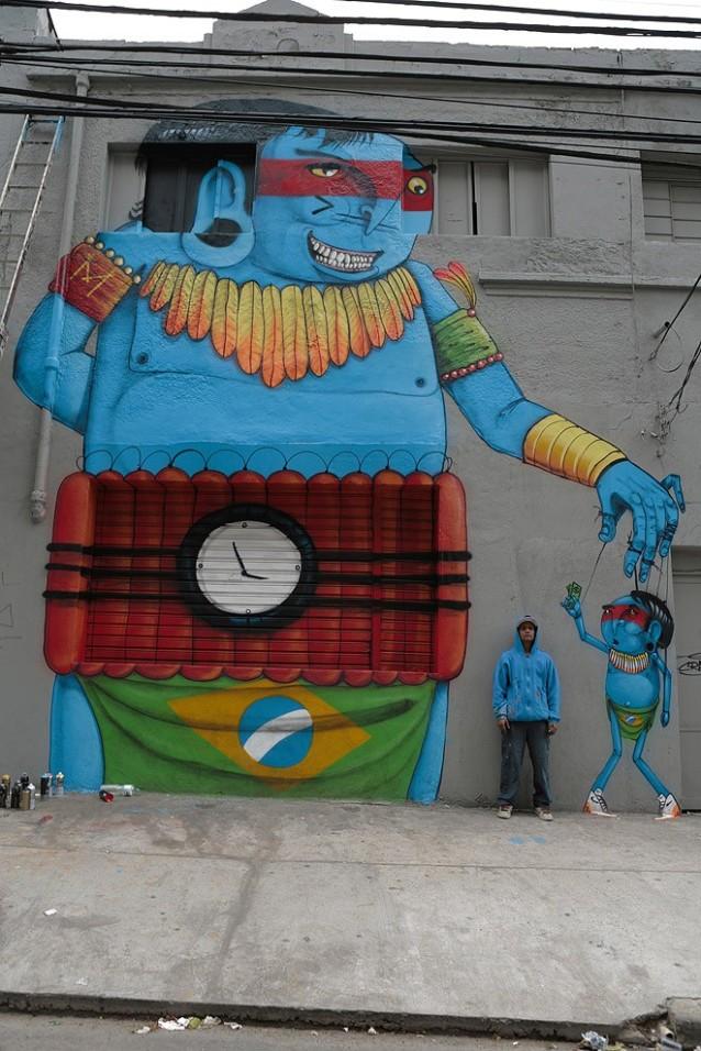 streetart58
