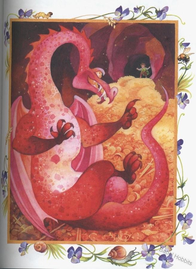 russian-hobbit-illustration-2005-59