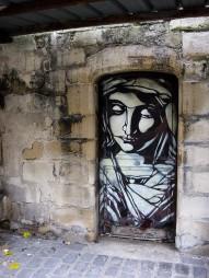 streetart68