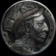 hobo-nickel-moneta-wloczegi-15