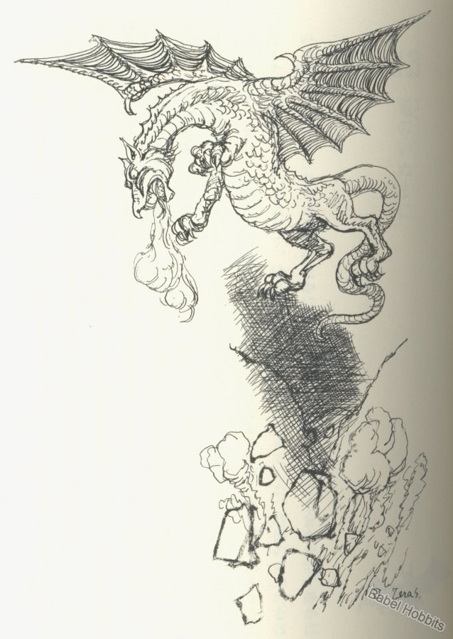 japanese-hobbit-illustration-2007-41